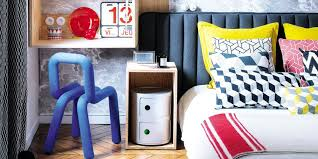 couleur chambres la couleur dans la chambre 30 exemples à copier
