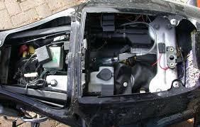 abacus car alarms web shop triumph meta m357tv2 powered by