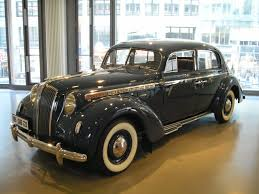 vintage opel cars file opel admiral6 jpg wikimedia commons