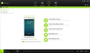 how to transfer photos from android to android 4 ways to transfer from android phone to another android phone