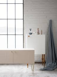 pretty pegs this is how stylists make ikea furniture look like a million bucks