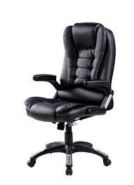 best gaming desks chair best gaming desk reddit enhance pc hostgarcia stunning