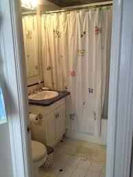 Walmart Bathroom Rug Sets Bathroom Target Bath Rugs For Bathroom Design Ideas And Decor