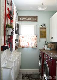 Utility Room Organization Best 25 Narrow Laundry Rooms Ideas On Pinterest Utility Room