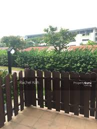Patio Unit On Hold Lovely Patio Unit Siglap 75 Jln Tua Kong 2 Bedrooms