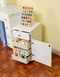 Craft Storage Cabinet Craft Storage Cabinets With Drawers Enter To Win A 160 Craft