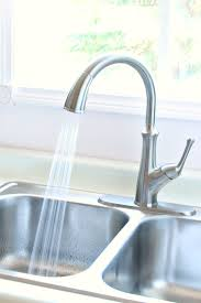 pfister tamera pulldown faucet review mom kitchen dans know such tease doling out these tiny morsels mom kitchen makeover the list progressing nicely though and this what