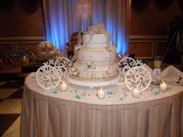 sweet 16 cinderella theme wedding cake wedding cakes sweet 16 wedding cake