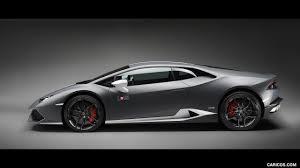 Lamborghini Huracan Lp 610 4 - 2016 lamborghini huracán lp 610 4 avio side hd wallpaper 3