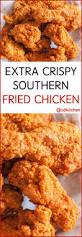 25 best fried chicken recipes ideas on pinterest crispy chicken