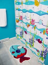 kids bathroom set home design
