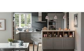 schmidt cuisines catalogue decoration cuisine schmidt id es de design cour arri re sur 18