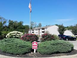 shaker point apartment homes harrison oh 45030