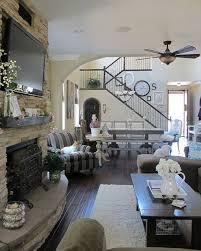 Home Decor Ideas Blogs 54 Best Diy Home Decor Blogs Images On Pinterest For The Home