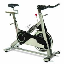 Indoor Bike Top 10 Best Spin Bikes Review And Ultimate Guide 2017