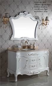 French Bathroom Cabinet by 100 French Provincial Bathroom Vanity Lark Manor Sevan