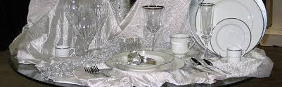 top bridal registries top high end items to invest in with your bridal registry the
