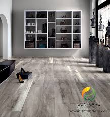 vinyl floor planks sale vinyl floor planks sale suppliers and