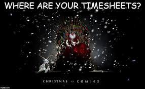 Christmas Is Coming Meme - christmas is coming imgflip