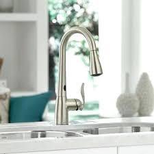 best kitchen faucets 2014 best kitchen faucets consumer reports setbi club