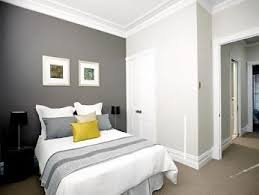 Gray Painted Bedrooms Magnificent Ideas Grey Painted Bedrooms Grey Color Bedroom Gray