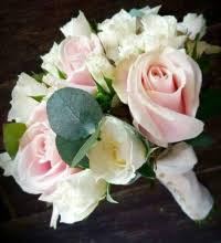 wedding flowers hull tailormade flowers hull flowers for special occasions