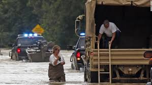 Louisiana work and travel images Historic louisiana floods displace thousands cnn jpg