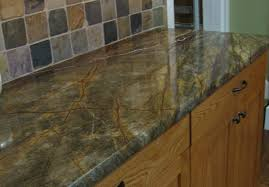 Persistence Home Depot Kitchen Cabinets Reviews Tags  Lowes - Kitchen cabinet hardware suppliers