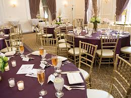 wedding rental chairs chair cover designs wedding rentals event rentals more