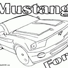 coloring book pages race cars archives mente beta complete