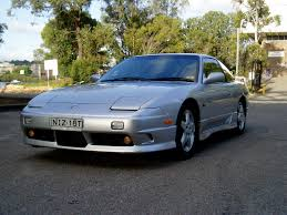 180sx type x silver 200rwkw engineered for sale private whole