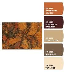 159 best paint colors images on pinterest architecture balcony