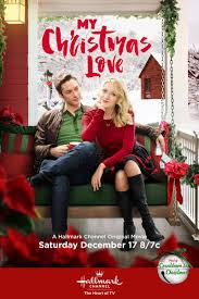 its a wonderful movie your guide to family movies on tv u0027my