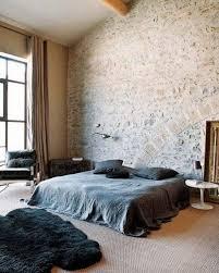 beds on the floor no bed frame bedroom ideas ada disini 545a792eba0b