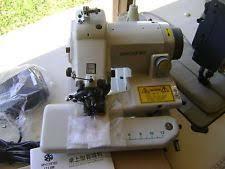 blind stitch machine ebay