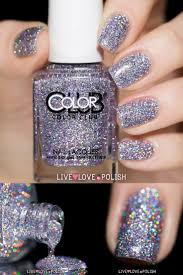 410 best my wish list nail polish images on pinterest nail