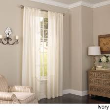 Blackout Curtains Grommet Coffee Tables Blackout Curtains Bed Bath And Beyond Grommet