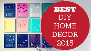 Kitchen Wall Decor Ideas Diy Top 30 Diy Home Decor Inspiration Metal Wall Decor Ideas