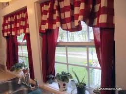Mobile Home Curtains 145 Best Country Curtains Images On Pinterest Drapes Curtains