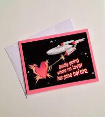trek valentines day cards 138 best s day 3 images on happy valentines