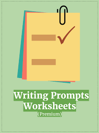 types of writing worksheets pdf download study unit