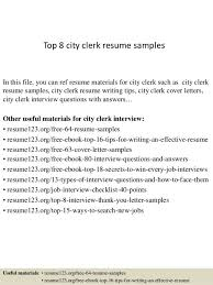 Receiving Clerk Resume Sample Accounting Clerk Resume Samples Ingenious Design Ideas Shipping