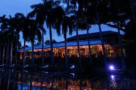 Wedding Venues In Fort Lauderdale Estate Rental Bonnethouse