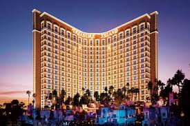 las vegas golf getaways ti treasure island resort hotel u0026 casino