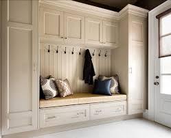 Cabinetry Ideas Best 20 Mudroom Cabinets Ideas On Pinterest Mudroom Mud Rooms