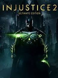 get up to 20 off injustice 2 deals cheapest price u0026 best deal