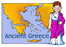 Different Types Of Greek Vases Ancient Greece For Kids And Teachers Ancient Greece For Kids