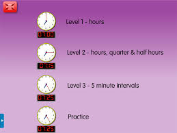 digital watch set a year 3 time worksheet