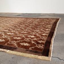 Persian Furniture Store In Los Angeles Persian Carpet Reloaded Rug Los Angeles Consignment Modern