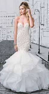 justin wedding dresses justin 2017 wedding dresses world of bridal